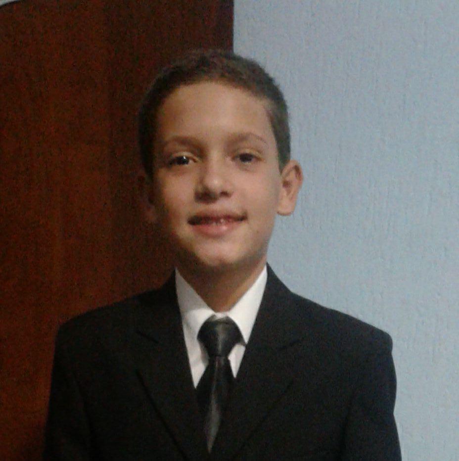 Pedro Bessa