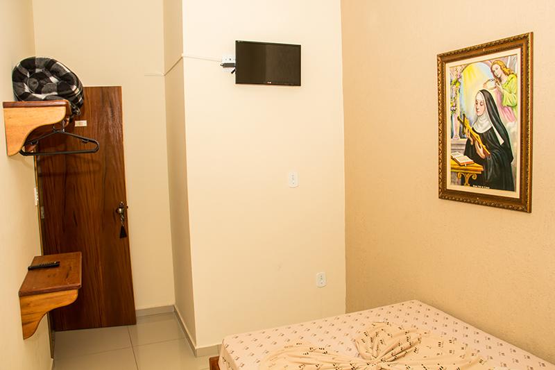 img_-hotel-152