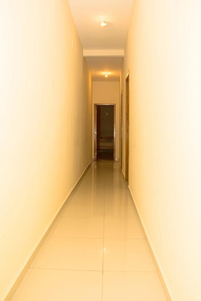 img_-hotel-154