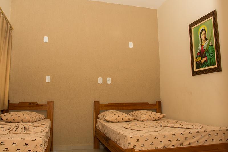 img_-hotel-156