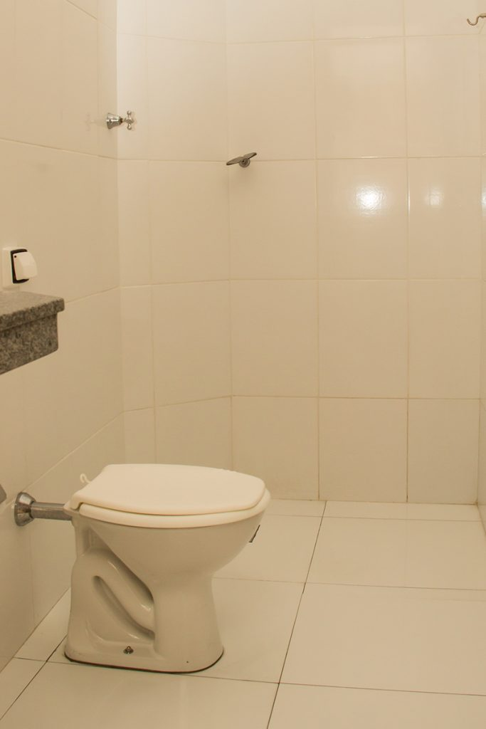 img_-hotel-161