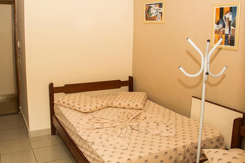 img_-hotel-207