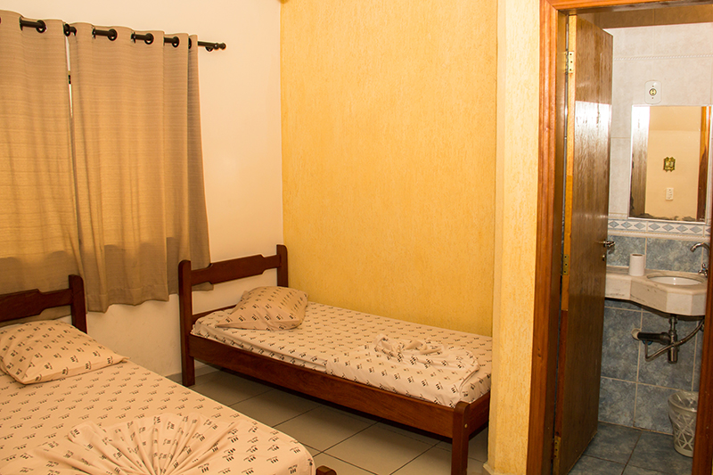 img_-hotel-214